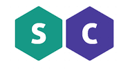 SC 2000: High Performance Networking and Computing Conference
